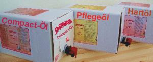 Zapfbox