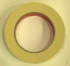 EUROCEL-Tape Abklebeband 38 mm x 50 m
