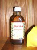 Möbel-Politur LF 100 ml