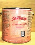 Compact-Öl weiß 2,5 l