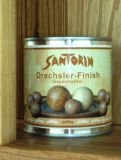 Drechsler-Finish 0,25 l